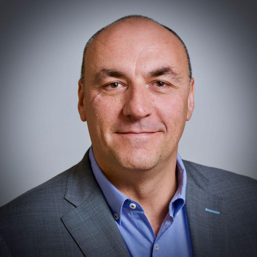 Alan tudorovic